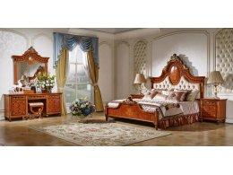 Мебель для спальни МАДЛЕН 801 Фабрики Китая