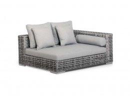 Плетеная мебель из ротанга Канти 4SiS