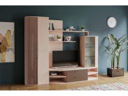 Мебель для гостиной BERLIN (БЕРЛИН) Глазов