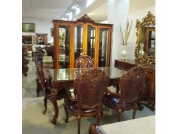 Мебель для гостиной ЧАРЛИЗ Фабрики Китая