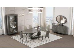 Модульная мебель для гостиной TRINITY (ТРИНИТИ) Фабрики Китая
