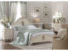 Мебель для спальни GRACE SERIES Фабрики Китая