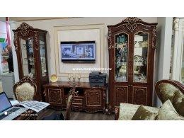 Мебель для гостиной ДЖОКОНДА Арида