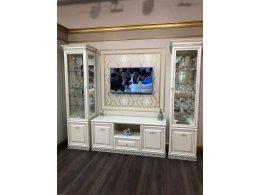 Мебель для гостиной БЕРТА Арида
