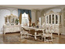 Мебель для гостиной МИНЕРВА Фабрики Китая