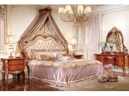 Мебель для спальни АСНАГИ 3920 Фабрики Китая