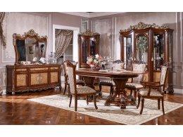 Мебель для гостиной 972 Фабрики Китая