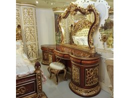 Туалетный столик ШЕЙХ Фабрики Китая