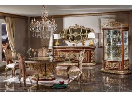 Модульная мебель для гостиной ШЕЙХ  Фабрики Китая
