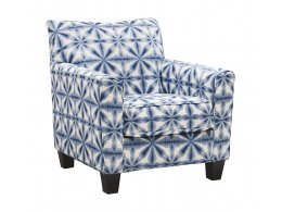Кресло для отдыха Nuvella 1450421 Ashley
