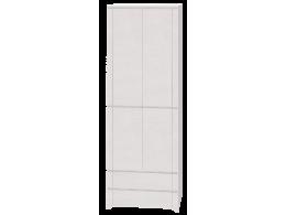 Детский шкаф для одежды ТВИСТ Ижмебель
