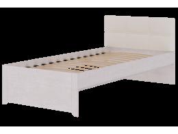 Детская кровать ТВИСТ Ижмебель