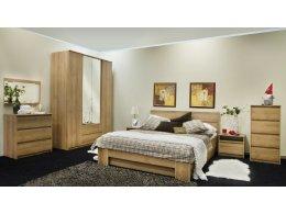 ШЕРВУД мебель для спальни
