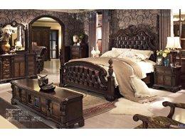 Мебель для спальни 8015  Фабрики Китая