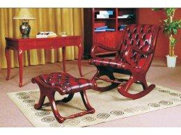 Кресло для отдыха 4# Фабрики Китая