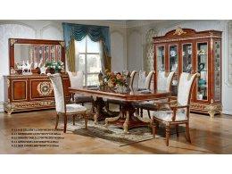Мебель для гостиной МОНАРХ Фабрики Китая