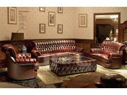 Мягкое кресло для дома 80615 Фабрики Китая