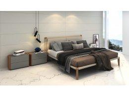 Модульная мебель AVILA (АВИЛА)  MOD Interiors