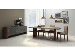Мебель для столовой-гостиной AVILA (АВИЛА)  MOD Interiors
