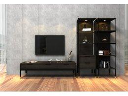 Мебель для столовой-гостиной BENISSA (БЕНИССА) MOD Interiors