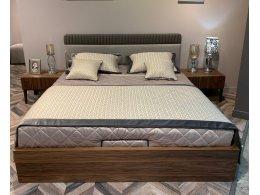 Мебель для спальни MENORCA (МЕНОРКА) MOD Interiors