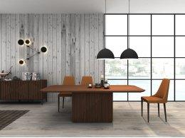 Корпусная мебель для гостиной MENORCA (МЕНОРКА) MOD Interiors