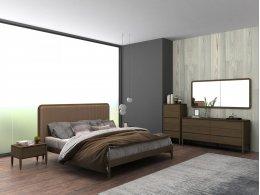 Модульная мебель PATERNA (ПАТЕРНА)  MOD Interiors