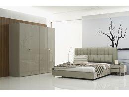Мебель для спальни VIGO (ВИГО)  MOD Interiors
