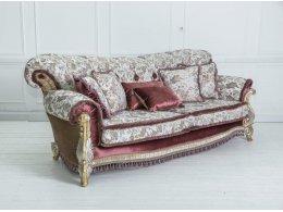 Мягкая мебель CAMELIA (КАМЕЛИЯ)  Francheska mobili