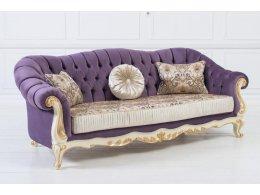 MADISON (МАДИСОН) мягкая мебель без механизма