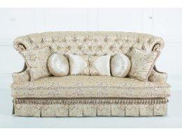 Мягкая мебель CHARLOTTE (ШАРЛОТТА)  Francheska mobili