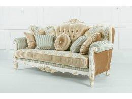 Мягкая мебель MONREAL (МОНРЕАЛЬ)  Francheska mobili