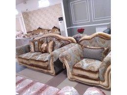 Мягкая мебель VERONICA (ВЕРОНИКА) Francheska mobili