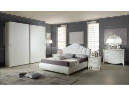 Мебель для спальни DORIS (ДОРИС)  Tutto Mobili