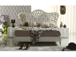 Мебель для спальни HILTON (ХИЛТОН) Tutto Mobili