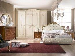Мебель для спальни Composè 1(Композе 1)  Tutto Mobili