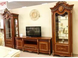 Мебель для гостиной МАДЛЕН 801 Фабрики Китая
