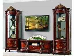 Мебель для гостиной ЭЛИАНА 808 Фабрики Китая