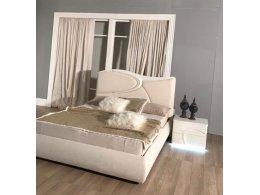 Деревянная кровать MELODY (МЕЛОДИ)  Tutto Mobili