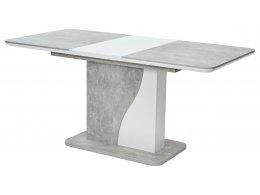 Обеденный стол SIRIUS Дедал