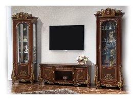Мебель для гостиной МОНРЕАЛЬ Арида