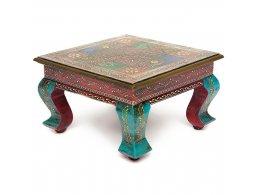 Antiqueclocks (Антик клок) модульная мебель