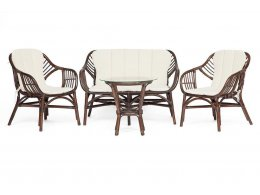SONOMA мебель из ротанга