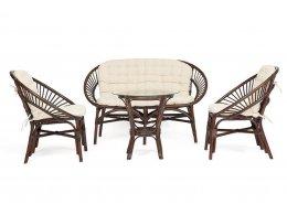 TURKEY мебель из ротанга