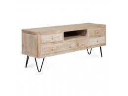 ALHAMBRA (АЛЬХАМБРА) модульная мебель
