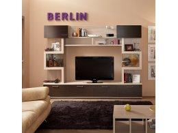 Мебель для гостиной BERLIN (БЕРЛИН) 2 Глазов