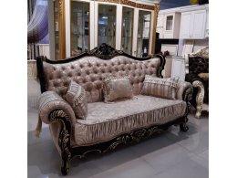 ВАЛЕНСИЯ Мягкая мебель