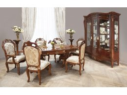 Модульная мебель для гостиной OPERA (ОПЕРА)  Carvelli
