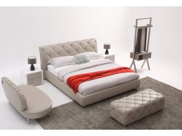 Мебель для спальни ALISTER (АЛИСТЕР)  Фабрики Китая
