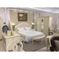 САНТА МАРИЯ мебель для спальни (много моделей)